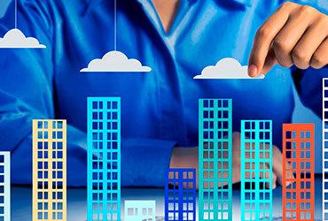 Especialistas apontam mercado imobiliário como a bola da vez entre os investimentos