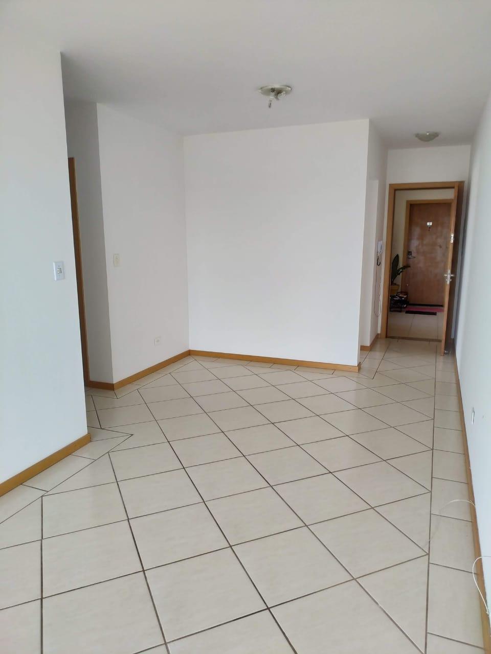Residencial Viena